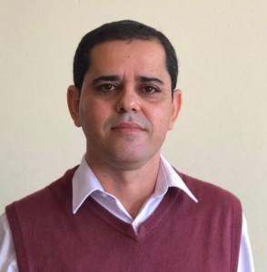 Augustinho Santana, PhD