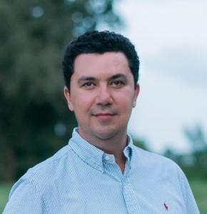 Murilo R. Melo, ThM, MD, PhD